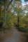 中門院園地