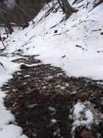 f:id:daisetsuzan:20091205173108j:image