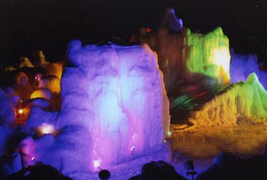 f:id:daisetsuzan:20100126185242j:image:w240