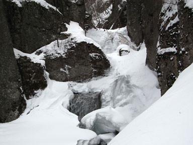f:id:daisetsuzan:20100211203636j:image