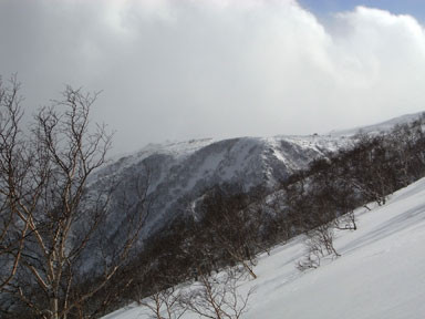 f:id:daisetsuzan:20100218164117j:image