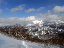 f:id:daisetsuzan:20100218164128j:image
