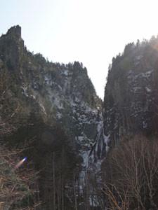 f:id:daisetsuzan:20100427190249j:image:w240