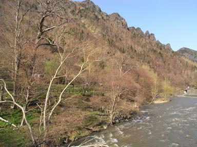 f:id:daisetsuzan:20100518190856j:image