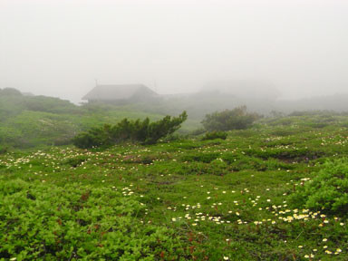 f:id:daisetsuzan:20100716223238j:image