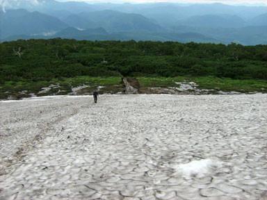 f:id:daisetsuzan:20100809220721j:image