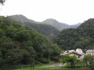 f:id:daisetsuzan:20100908210846j:image