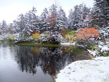 f:id:daisetsuzan:20100925134211j:image