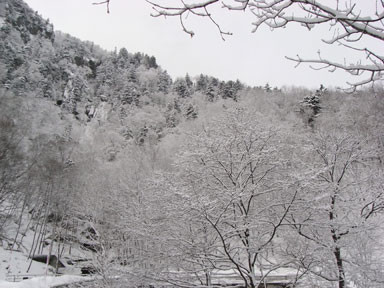 f:id:daisetsuzan:20110225180041j:image