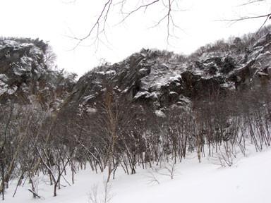 f:id:daisetsuzan:20110307224924j:image:w240