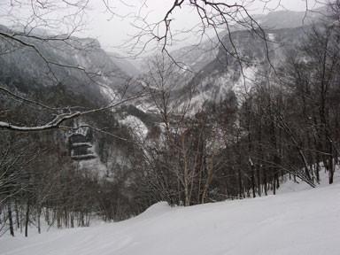 f:id:daisetsuzan:20110307224925j:image:w240