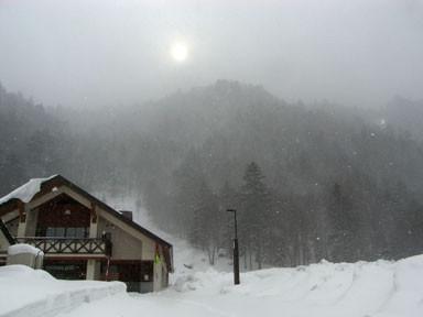 f:id:daisetsuzan:20110403185527j:image
