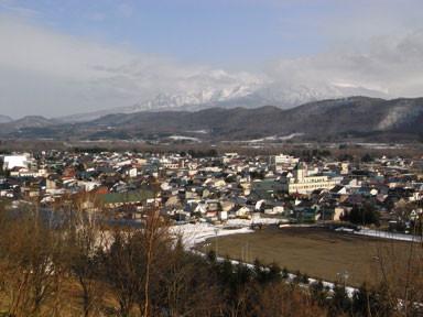 f:id:daisetsuzan:20110420225814j:image