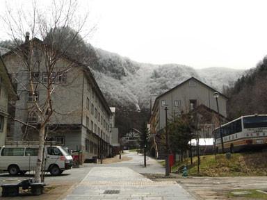 f:id:daisetsuzan:20110516210345j:image
