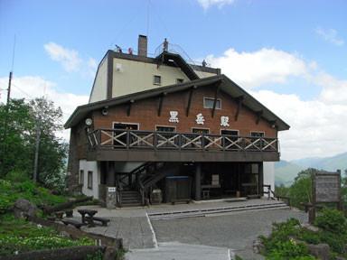 f:id:daisetsuzan:20110626213217j:image