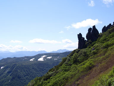 f:id:daisetsuzan:20110707155643j:image:w360