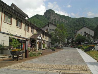 f:id:daisetsuzan:20110729190749j:image