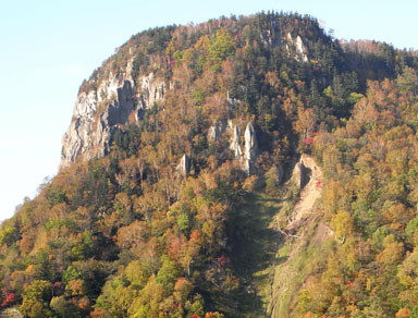 f:id:daisetsuzan:20111010123043j:image