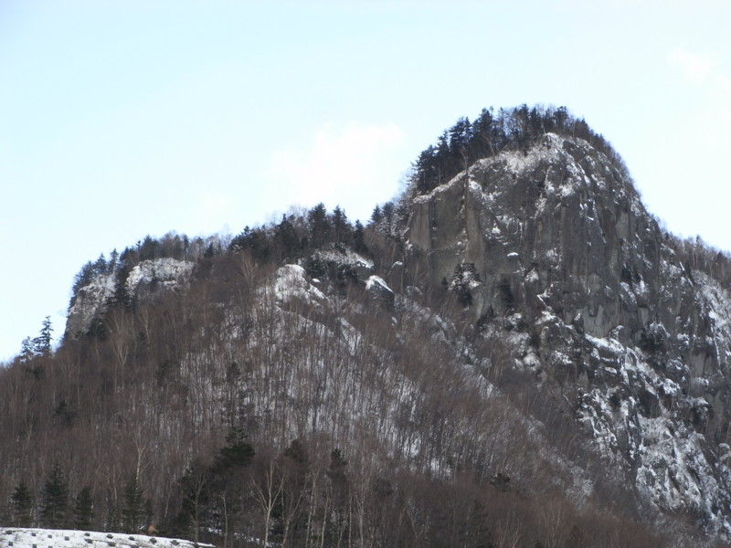 f:id:daisetsuzan:20120216155712j:image:w480