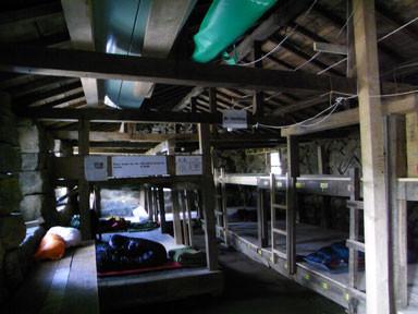 f:id:daisetsuzan:20120913205826j:image