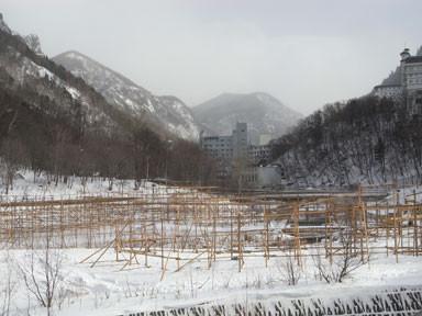 f:id:daisetsuzan:20121202225438j:image