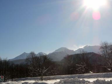 f:id:daisetsuzan:20121225140249j:image