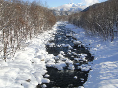 f:id:daisetsuzan:20121225140250j:image