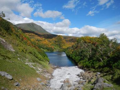 f:id:daisetsuzan:20130927193808j:image