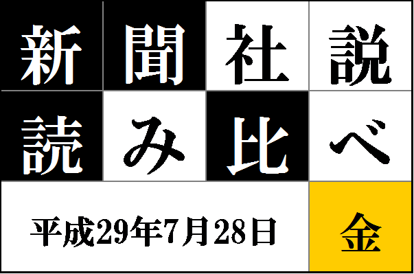f:id:daishibass:20170721094405p:plain