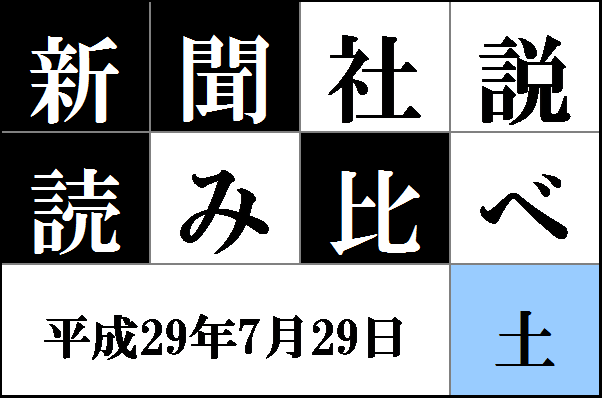 f:id:daishibass:20170721094439p:plain