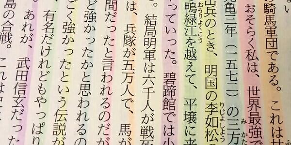 コクヨ 蛍光ペン 2色蛍光マーカー ビートルティップ・デュアルカラー ソフトカラー5