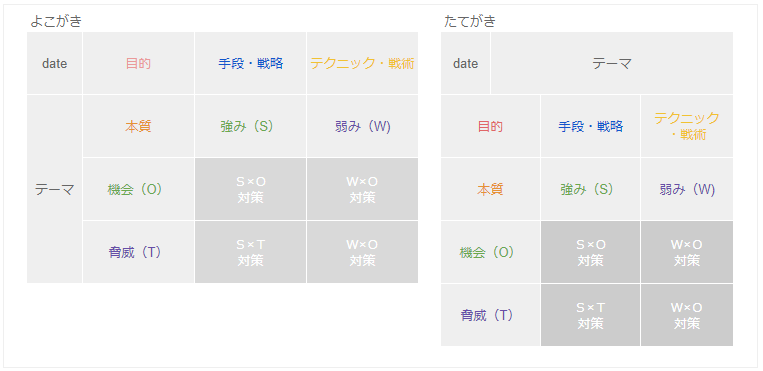 f:id:daishibass:20171015125004p:plain