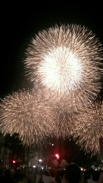 f:id:daishibass:20171214182155j:image