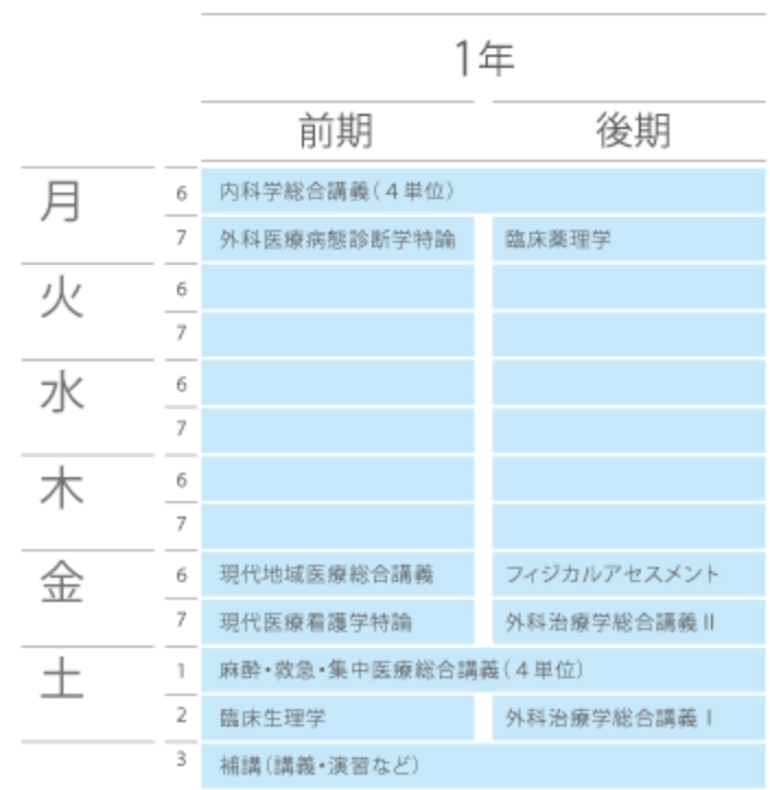 f:id:daishirono:20180912134937p:plain