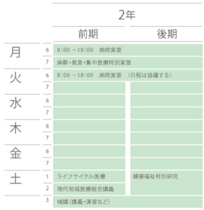 f:id:daishirono:20180912134950p:plain