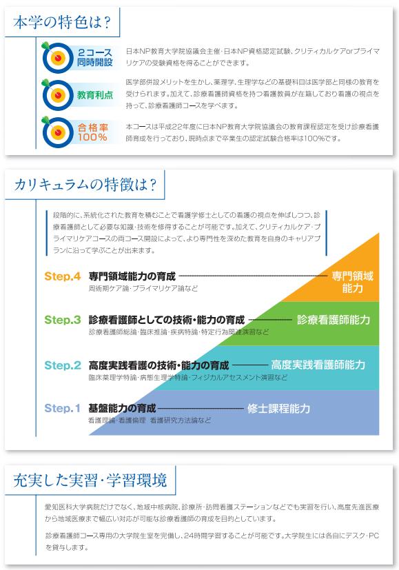 f:id:daishirono:20181014131703p:plain