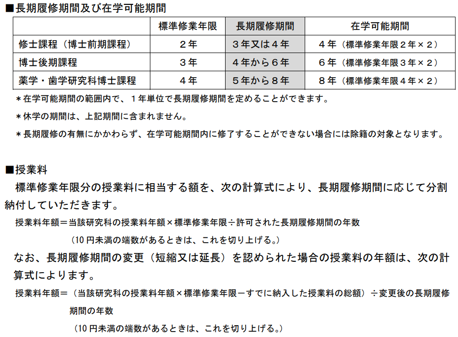 f:id:daishirono:20181110133618p:plain