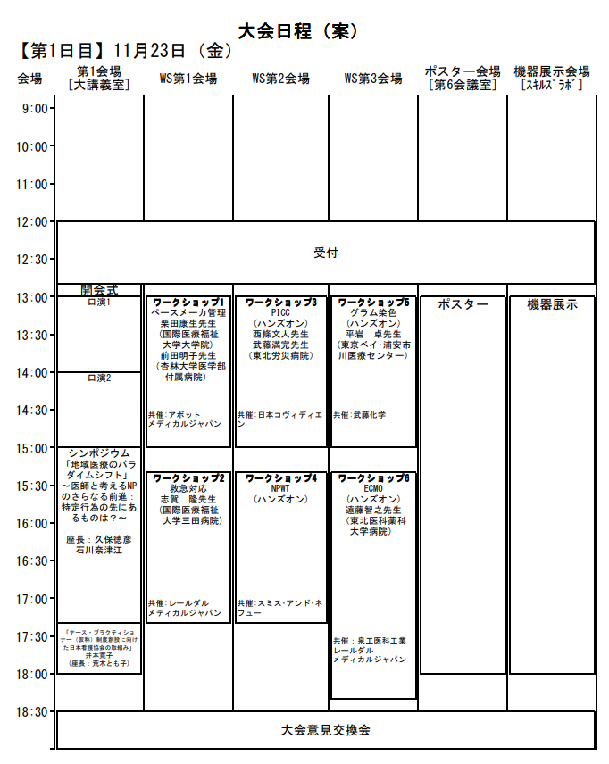 f:id:daishirono:20181116161935p:plain
