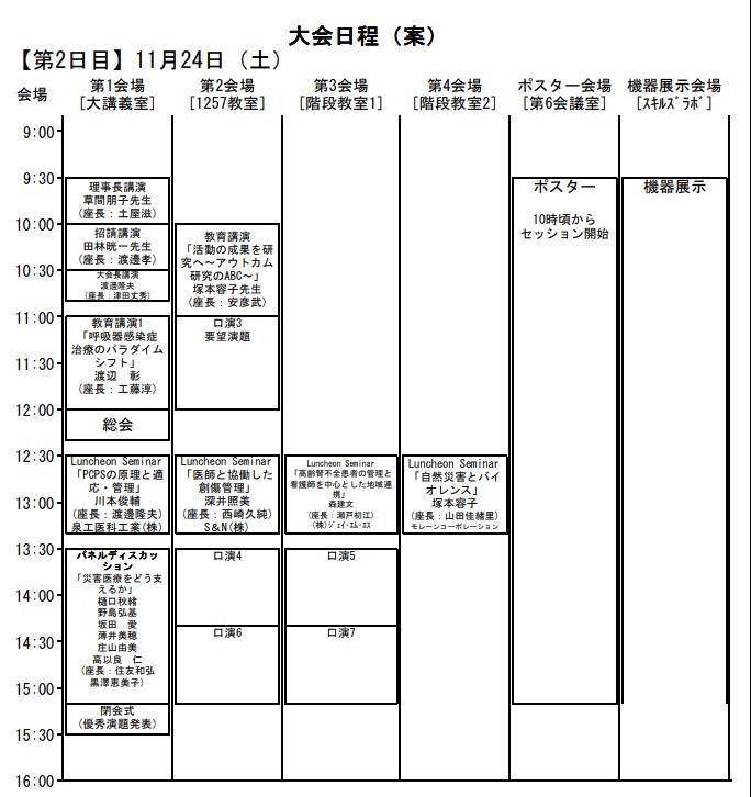 f:id:daishirono:20181116161951p:plain