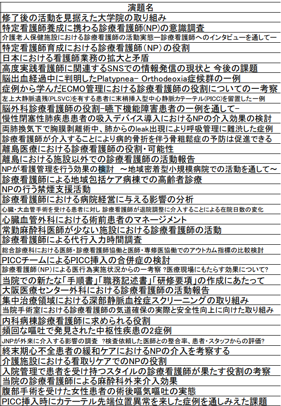 f:id:daishirono:20181116162251p:plain