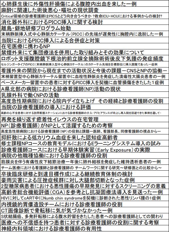 f:id:daishirono:20181116162300p:plain