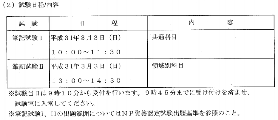 f:id:daishirono:20190304160050p:plain