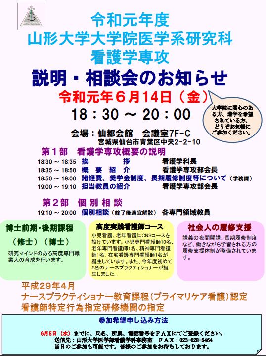 f:id:daishirono:20190612114359p:plain