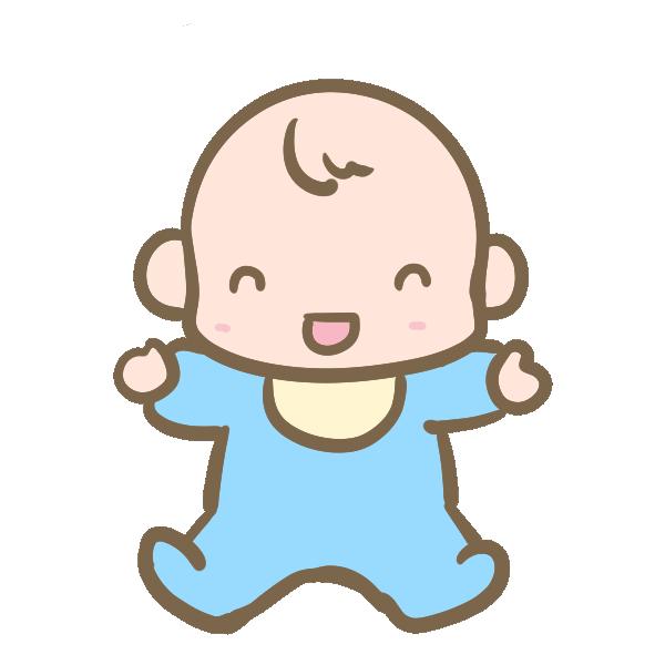 f:id:daishiryukanto:20181101230700p:plain