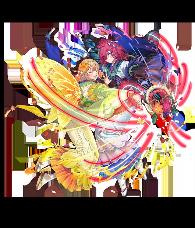 f:id:daishou:20210102104803p:plain
