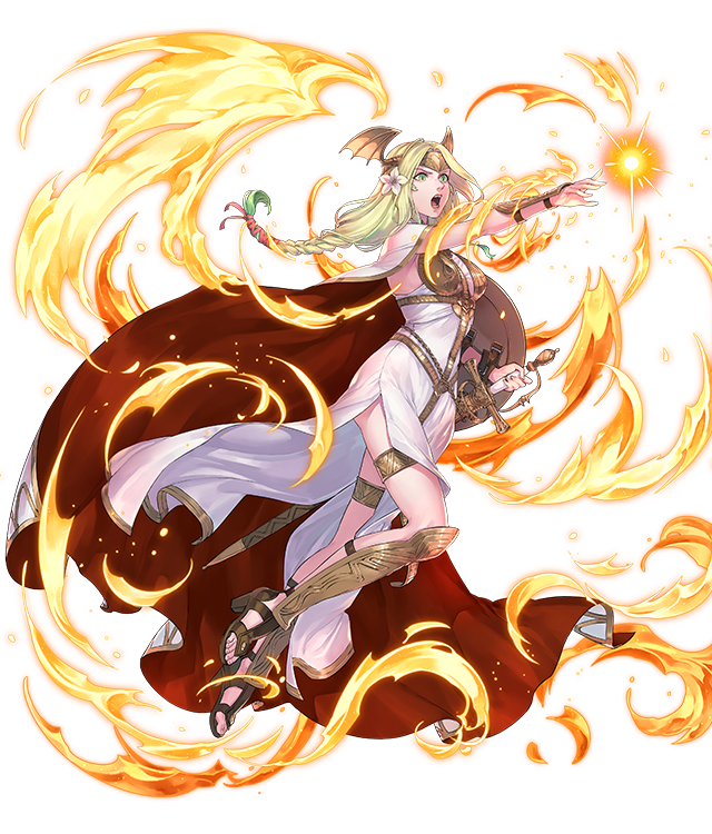 f:id:daishou:20210128211145p:plain