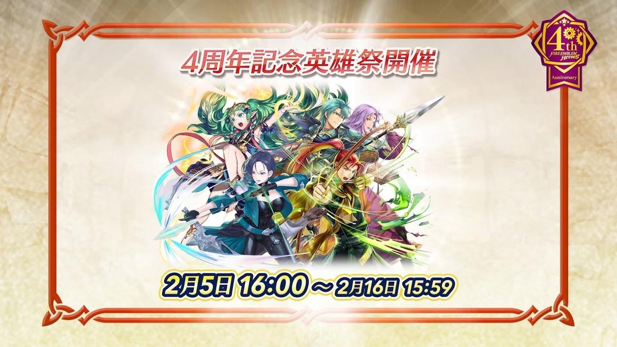 f:id:daishou:20210202204148j:plain
