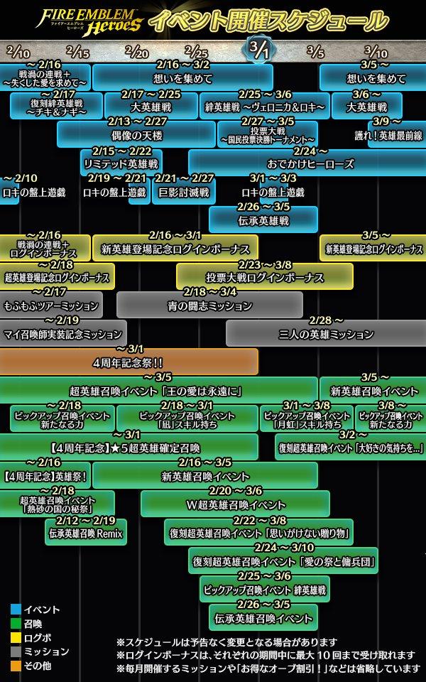 f:id:daishou:20210210230437j:plain