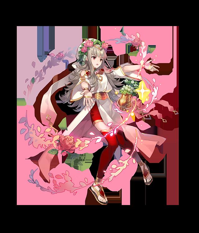 f:id:daishou:20210211155217p:plain