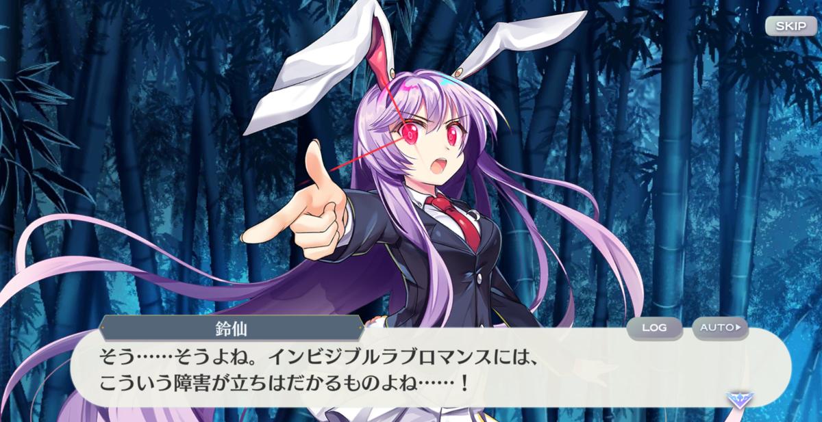 f:id:daishou:20210301221940p:plain